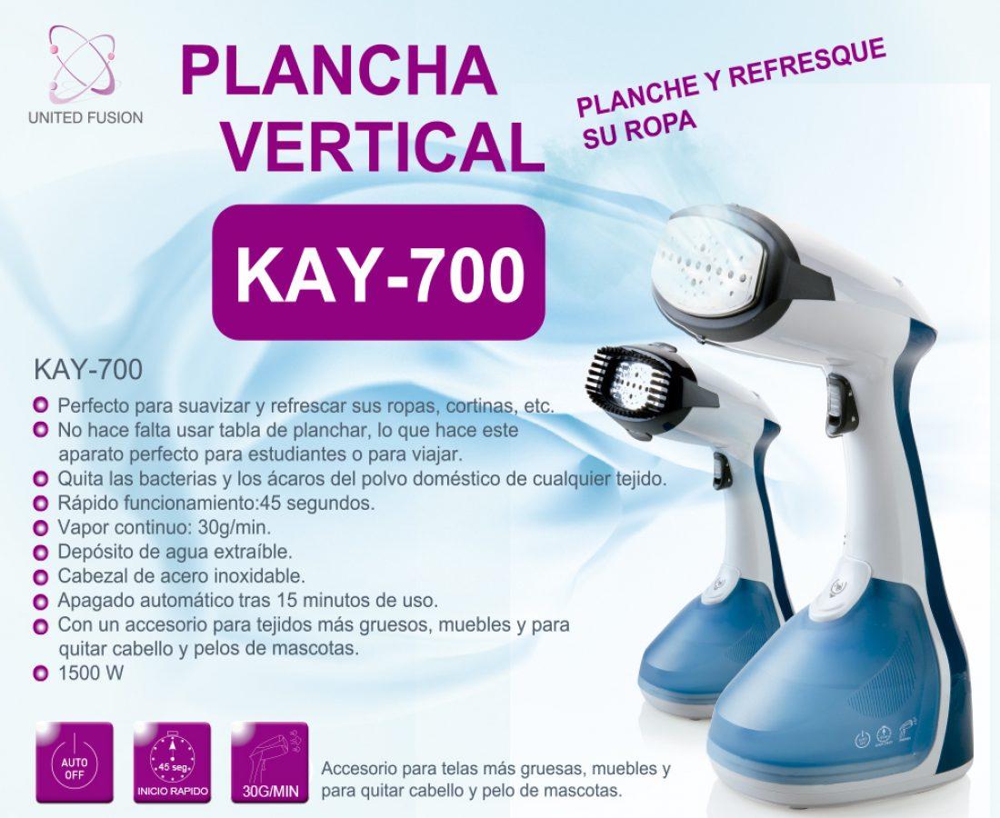 LONA-PLANCHA-pdf-2-2