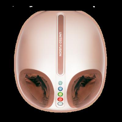 masajeador-de-pies-a200-800x760_2