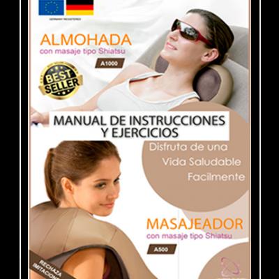 manual-de-instrucciones_7