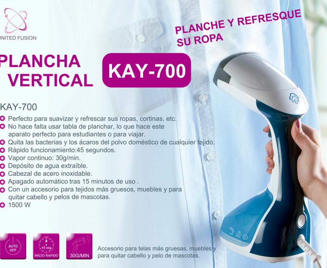 LONA-PLANCHA-pdf-1-1