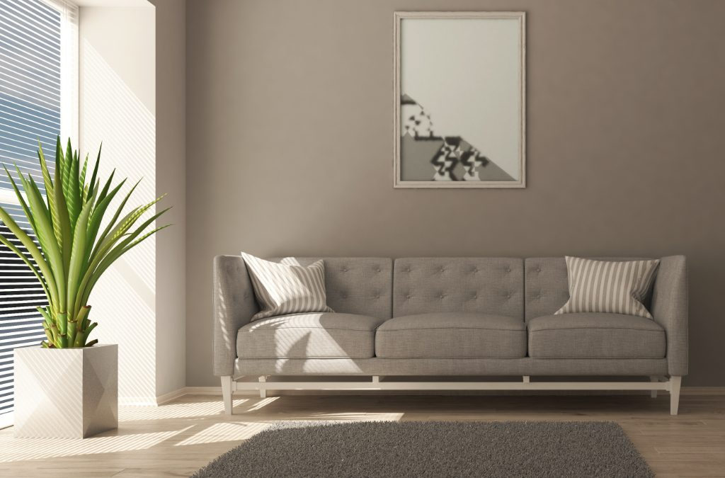 Razones por las que incorporar en tu hogar un sillón de masaje