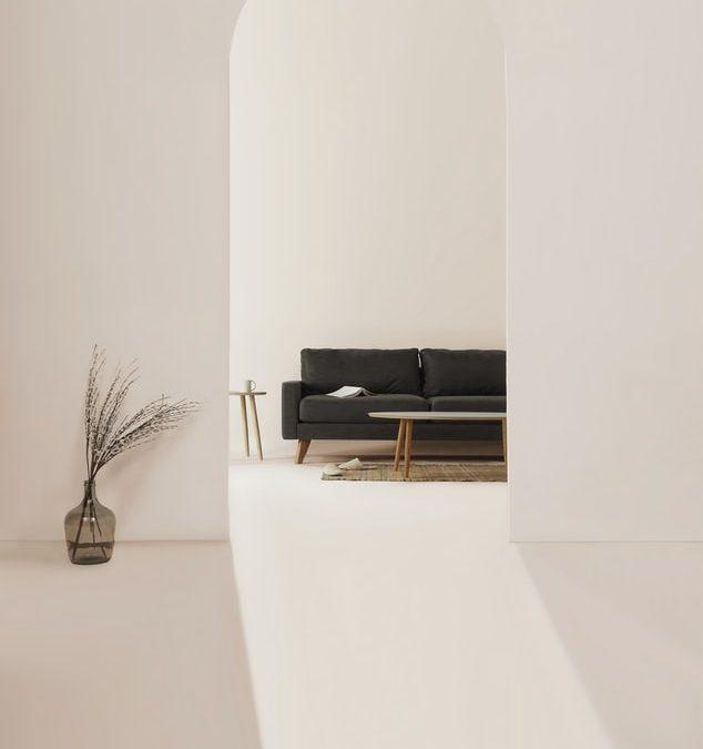 Lugares de casa donde incorporar tu sillón de masaje