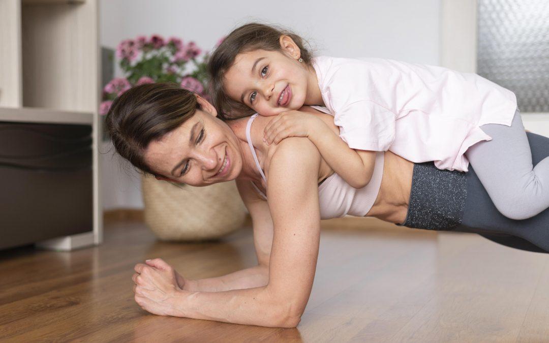 Cómo elegir el sillón de masaje que más se adapta a ti